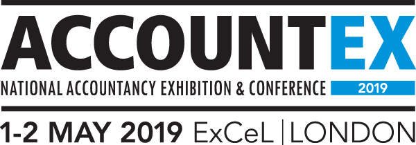 Accountex - ExCeL, London