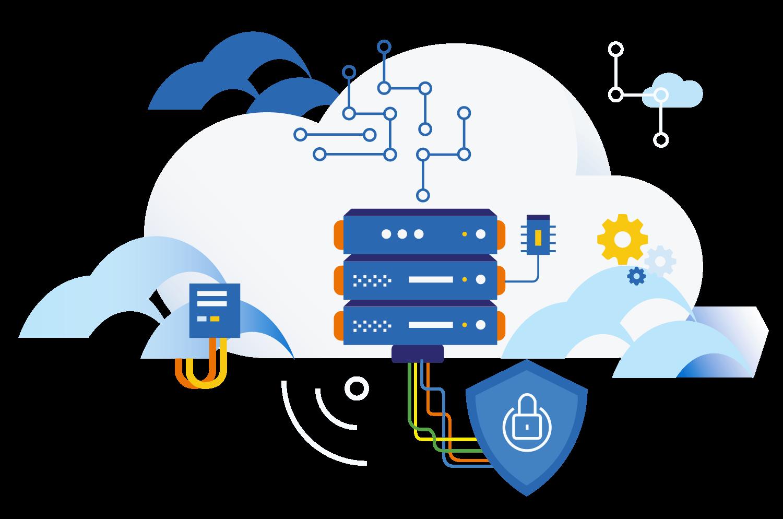 Nolan Cloud Services