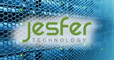 Jesfer Technology