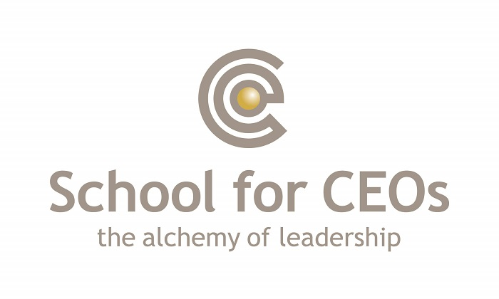 School for CEOs