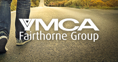 YMCA - Fairthorne Group
